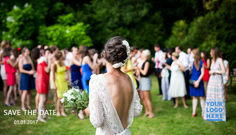Wedding Diaries Information for Successful Event Management